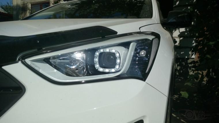 Hyundai SantaFe (12)