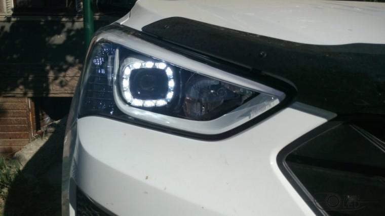 Hyundai SantaFe (2)