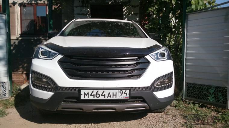 Hyundai SantaFe (3)