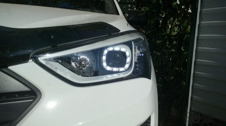 Hyundai SantaFe (4)