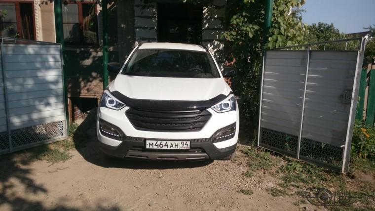 Hyundai SantaFe (7)