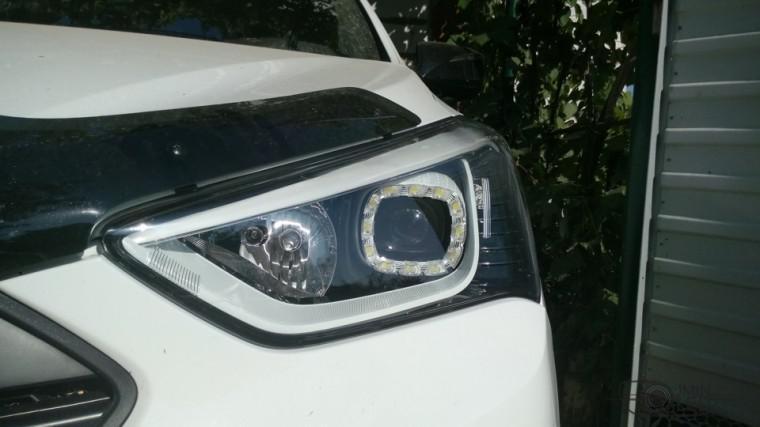 Hyundai SantaFe (9)