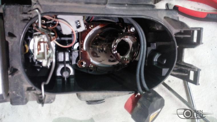 Тюнинг Audi TT (2)